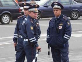 Узнать штрафы гибдд ульяновск по водительскому удостоверению